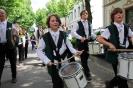 Schützenfest Hüsten 2012_36