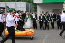 Schützenfest Hüsten 2012_3