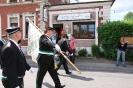 Schützenfest Hüsten 2012_40