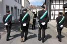 Schützenfest Hüsten 2012_41