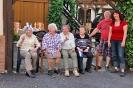 Schützenfest Hüsten 2012_42