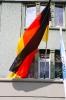 Schützenfest Hüsten 2012_43