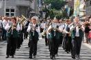 Schützenfest Hüsten 2012_49