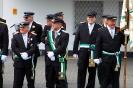 Schützenfest Hüsten 2012_4