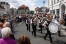 Schützenfest Hüsten 2012_50