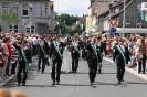 Schützenfest Hüsten 2012_51