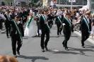 Schützenfest Hüsten 2012_52