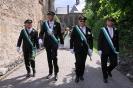 Schützenfest Hüsten 2012_56