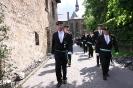 Schützenfest Hüsten 2012_58