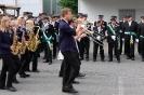 Schützenfest Hüsten 2012_5