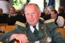 Schützenfest Hüsten 2012_64