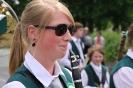 Schützenfest Hüsten 2012_6