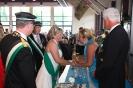 Schützenfest Hüsten 2012_74