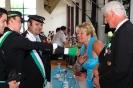 Schützenfest Hüsten 2012_77