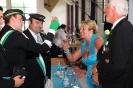 Schützenfest Hüsten 2012_78