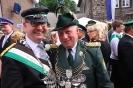 Schützenfest Hüsten 2012_82