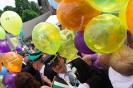 Schützenfest Hüsten 2012_84