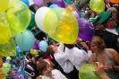 Schützenfest Hüsten 2012_87