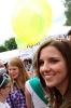 Schützenfest Hüsten 2012_89