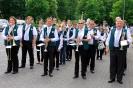 Schützenfest Hüsten 2012_8