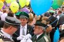 Schützenfest Hüsten 2012_90