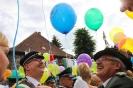 Schützenfest Hüsten 2012_91