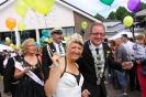 Schützenfest Hüsten 2012_93