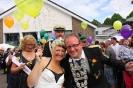 Schützenfest Hüsten 2012_95
