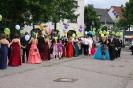 Schützenfest Hüsten 2012_97