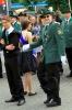 Schützenfest Hüsten 2012_9