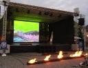 Schützenfest Arnsberg 2008_110