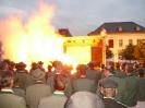 Schützenfest Arnsberg 2008_111