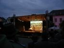 Schützenfest Arnsberg 2008_115