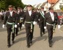 Schützenfest Arnsberg 2008_11