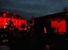 Schützenfest Arnsberg 2008_134