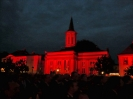 Schützenfest Arnsberg 2008_135