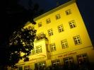 Schützenfest Arnsberg 2008_136