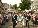 Schützenfest Arnsberg 2008_38