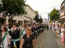 Schützenfest Arnsberg 2008_46
