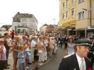 Schützenfest Arnsberg 2008_59