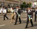 Schützenfest Arnsberg 2008_71
