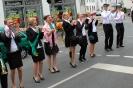 Schützenfest Arnsberg 2011_13