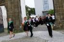 Schützenfest Arnsberg 2011_20