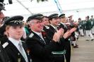 Schützenfest Arnsberg 2011_21