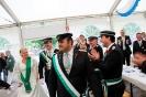 Schützenfest Arnsberg 2011_22