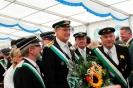 Schützenfest Arnsberg 2011_23