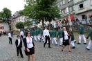 Schützenfest Arnsberg 2011_2