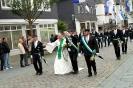 Schützenfest Arnsberg 2011_52