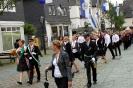 Schützenfest Arnsberg 2011_55