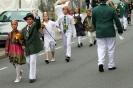 Schützenfest Arnsberg 2011_6